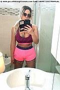 Milazzo Trans Pamela Falcao Pornostar 328 3456911 foto selfie 1