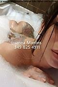 Milano Trans Luanna Martins 349 8254911 foto selfie 10