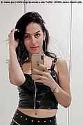 Lahti Trans Milana Silk 0035 8403776779 foto selfie 1