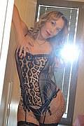 Verbania Trans Emma 346 3949685 foto selfie 20