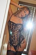 Verbania Trans Emma 346 3949685 foto selfie 19