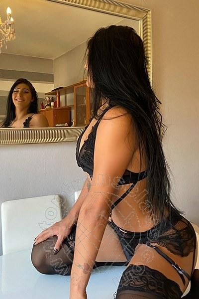 Beatrice Moreira  PISA 327 4393993